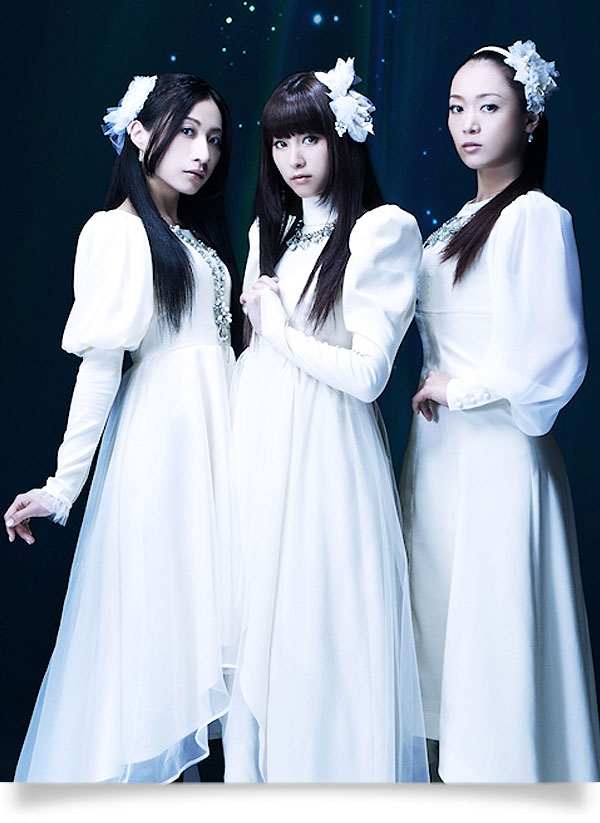 Kalafina to perform at Anime Central